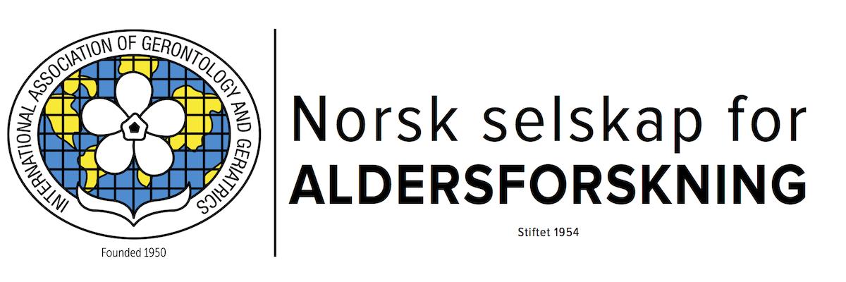 Norsk selskap for aldersforskning